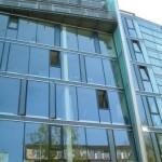 Loftbüros in Ottensen