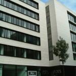 Hafencity • Neubau/ Erstbezug