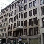 Ladenfläche in der Altstadt