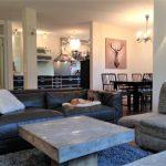 VERKAUFT – Moderne Maisonettewohnung im Zylinderviertel